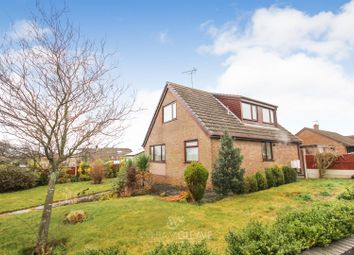 3 bed detached house for sale in Hibberts Courtyard, Bistre Avenue, Buckley CH7