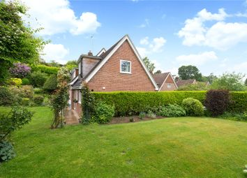 4 bed detached house for sale in Downside, Hindhead, Surrey GU26