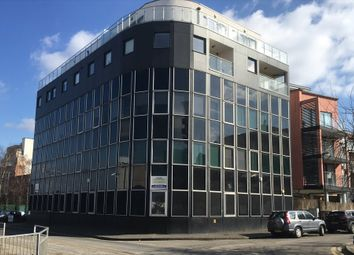 Thumbnail Office to let in Pharamacia House, 1 Prince Regent Street, Hounslow