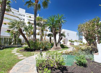 Thumbnail 2 bed apartment for sale in Nueva Andalucia, Andalucia, 29600, Spain