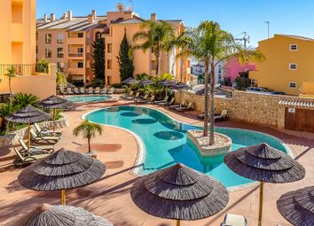 Thumbnail 1 bed apartment for sale in Luz, Lagos, Portugal