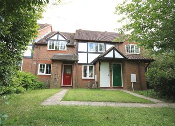 Thumbnail 2 bed property to rent in Pippenfield, Lyppard Habington