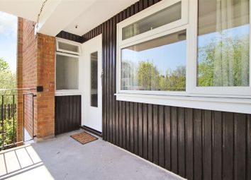 1 bed property for sale in Rhodaus Close, Canterbury CT1