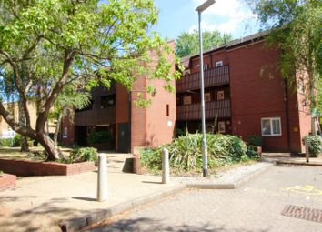 1 Bedroom Block of flats for sale