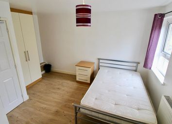 Thumbnail Room to rent in Rm 5, Marsham, Orton Goldhay, Peterborough