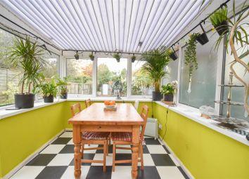 4 bed semi-detached house for sale in Trent Boulevard, West Bridgford, Nottingham NG2