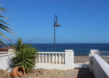 Thumbnail Serviced flat for sale in Paseo Maritimo, Pozo Del Esparto