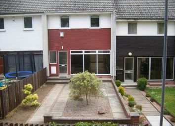 Thumbnail 3 bedroom detached house to rent in Graham Court, Dalclaverhouse, Dundee