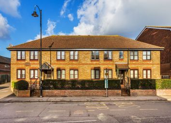Thumbnail 1 bed flat for sale in High Street, Lingfield, Surrey