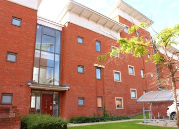 Thumbnail 2 bedroom flat for sale in Albion Street, Horseley Fields, Wolverhampton
