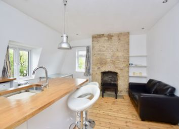 Thumbnail 1 bed flat for sale in 225 Kings Avenue, Balham