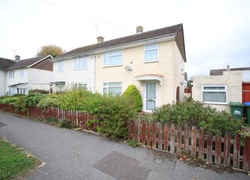 3 bed semi-detached house for sale in Southampton, Hampshire, Na SO19