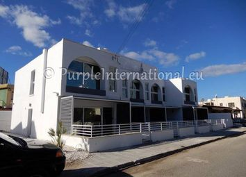 Thumbnail Commercial property for sale in Coral Bay, Cyprus
