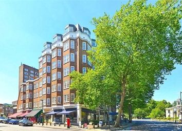 Thumbnail 4 bedroom flat to rent in Strathmore Court, Park Road, St John's Wood