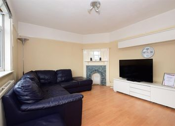 3 bed detached house for sale in Goldings Road, Loughton, Essex IG10