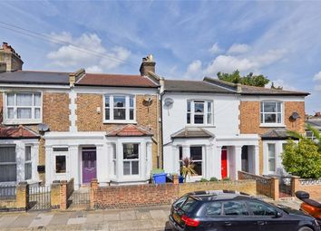 Thumbnail 3 bed property for sale in Brabourn Grove, London