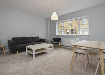 2 bed maisonette to rent in Bute Street, London SW7