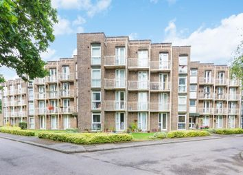 Thumbnail 2 bedroom flat for sale in Sandwich Road, Nonington Court, Dover