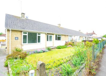 Thumbnail 2 bed bungalow for sale in May Grove, Wotton-Under-Edge