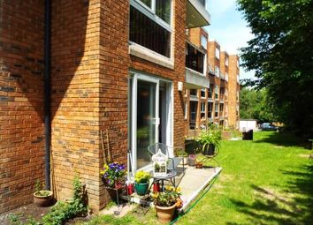 Thumbnail 2 bed property for sale in 10 Pine Tree Glen, Bournemouth, Dorset