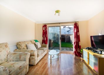 Thumbnail 2 bed terraced house to rent in Staffordshire Street, London