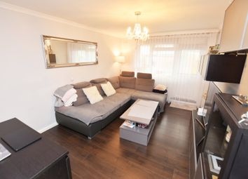 1 bed flat for sale in Cowings Mead, Northolt UB5