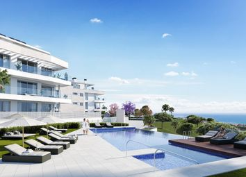 Thumbnail Apartment for sale in Playa Marina, Mijas Costa, Mijas, Málaga, Andalusia, Spain