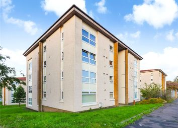 1 bed flat for sale in Flat 3/2, Towerhill Road, Glasgow G13
