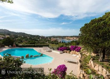 Thumbnail 4 bed apartment for sale in Sardinia, Italy