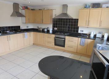 Thumbnail Room to rent in Somerset Waye, Heston