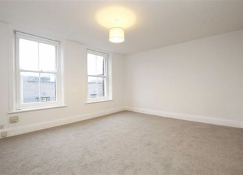 Thumbnail 2 bed flat to rent in Chapel Market, London