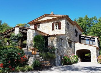 Thumbnail 4 bed property for sale in Fayence, Array, France