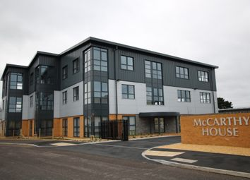 Office to let in Mccarthy House, Yeoman Road, Ringwood BH24