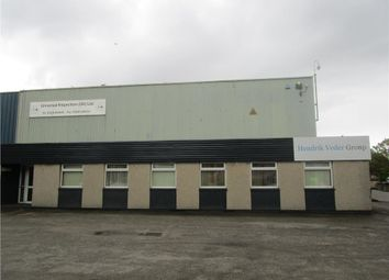 Thumbnail Light industrial to let in 1A, Greenwell Road, East Tullos, Aberdeen