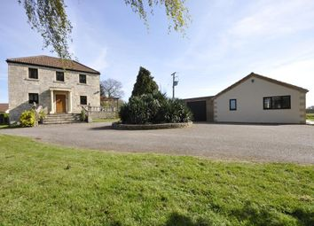 Trowle, Trowbridge, Wiltshire BA14 property