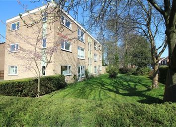 Thumbnail 2 bed property to rent in Chatsworth Court, Chatsworth Road, Chesterfield