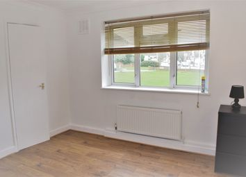 Thumbnail 2 bed flat to rent in Old Mill Court, Woodford