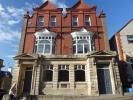 Thumbnail 2 bed flat to rent in High Street, St Asaph