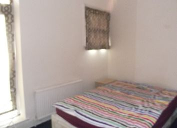 Thumbnail 1 bedroom property to rent in St. Petersgate, Stockport