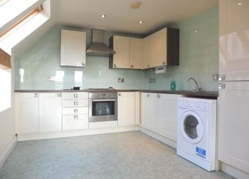 Thumbnail 3 bed flat to rent in Mews, Friars Lane, Lincoln