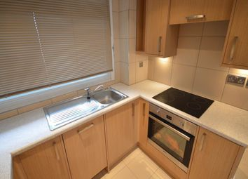 Thumbnail 4 bed flat to rent in Burritt Road, Norbiton, Kingston Upon Thames