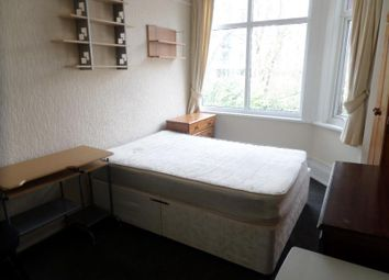 Thumbnail Room to rent in Albany Road, Earlsdon, Coventry