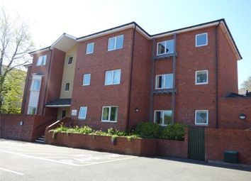 Thumbnail 2 bed property for sale in Flat 55, Woodlands, Bridge Lane, Penrith