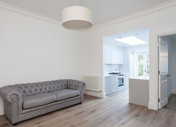 Thumbnail 2 bed flat for sale in Doyle Gardens, London