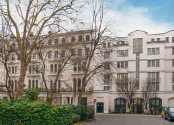 Thumbnail 2 bed flat to rent in 50 Kensington Gardens Ssquare, Westbourne Grove