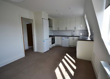 3 bed flat to rent in St Pancras Way, London NW1
