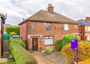 Thumbnail 3 bed semi-detached house for sale in Wavertree Avenue, Atherton, Manchester