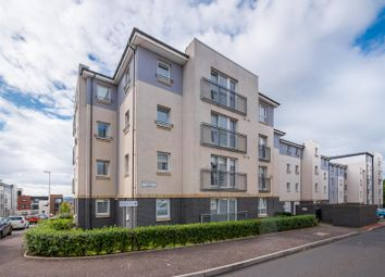 Thumbnail 2 bedroom property for sale in Birchwood View, Corstorphine, Edinburgh