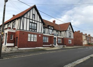 Thumbnail Hotel/guest house for sale in East Street, Blackhall Colliery