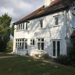 Thumbnail 2 bed flat for sale in Whitehill Court, Whitehill Avenue, Bexhill-On-Sea, East Sussex
